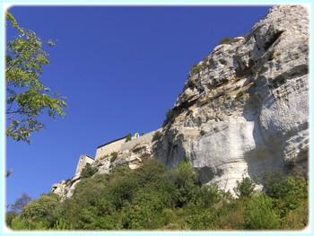 Baux de provence photos - Office du tourisme des baux de provence ...